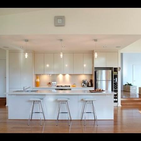 48 Mount Porepunkah Road, Bright - For Sale - Doubleday Real Estate P/L