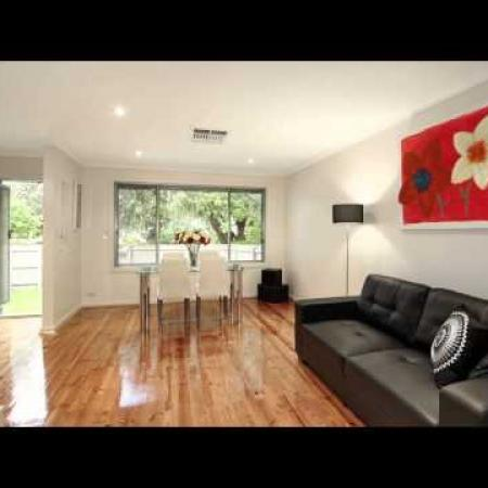2,17 19 Beaumaris Pde, Highett 1280 x 720